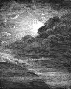 Creation_of_Light