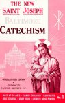 baltimore catechism picture
